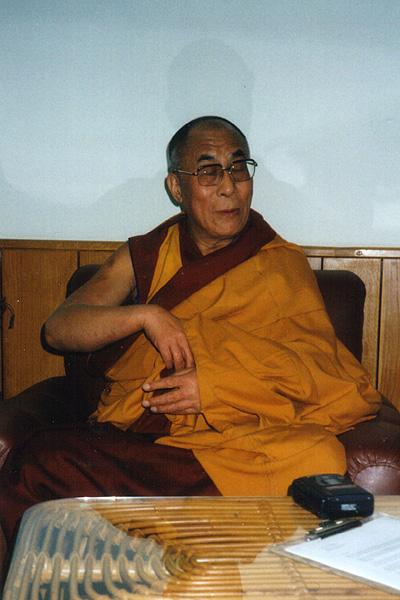 dalai_lama_2001_03