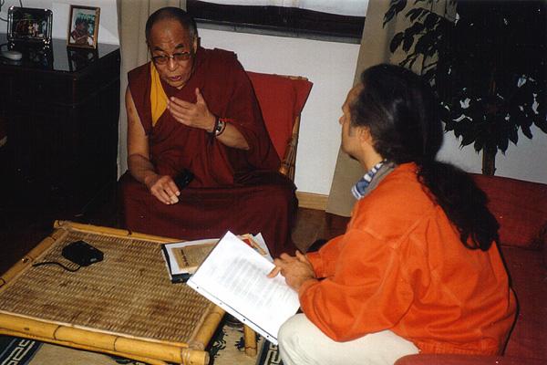 dalai_lama_2001_07