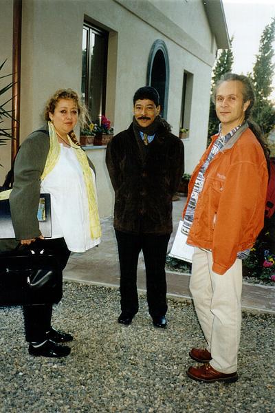 dalai_lama_2001_11