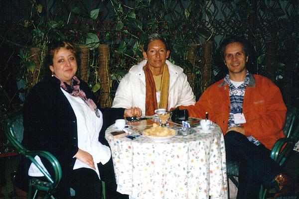 dalai_lama_2001_13