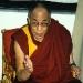 dalai_lama_2001_01