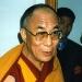 dalai_lama_2001_04