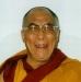 dalai_lama_2001_05