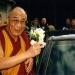 dalai_lama_2001_06