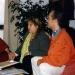 dalai_lama_2001_09