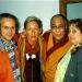 dalai_lama_2001_10