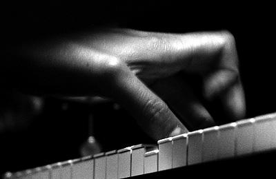 piano_davedenic
