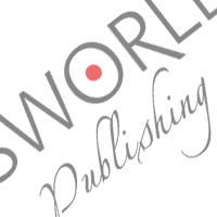 Tangsworld Publishing