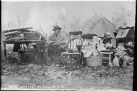 made_homeless_1910