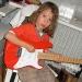 joy_guitar_2009_05_27