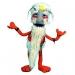 puppetji_sculpture