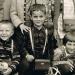 tang_kindergarten_1964