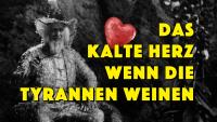 »Das kalte Herz« - das berühmte Märchen von Wilhelm Hauff - zeigt uns einen Ausweg aus der Sackgasse einer kalten Welt ohne Liebe und Mitgefühl - Geistesblitze Movie