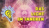 Das Licht im Inneren - Geistesblitze Movie