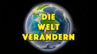 Die Welt verändern - Scott Stabile - Geistesblitze Movie
