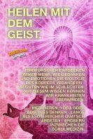 Gesunder Geist - Gesunder Körper - GoodNews
