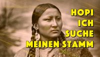Hopi - Ich suche meinen Stamm - Geistesblitze Movie