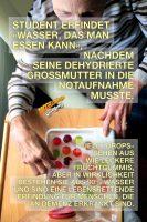 Jelly Drops - Wasser das man essen kann - GoodNews
