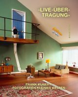 Live-Übertragung - Frank Kunert (2012) - GoodNews