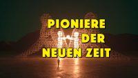 Pioniere der neuen Zeit - Geistesblitze Movie