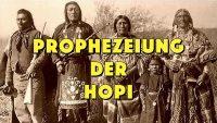 Die Prophezeihung des »Wirbelnden Regenbogens« der Hopi Indianer - Navajo - Geistesblitze Mini Movie